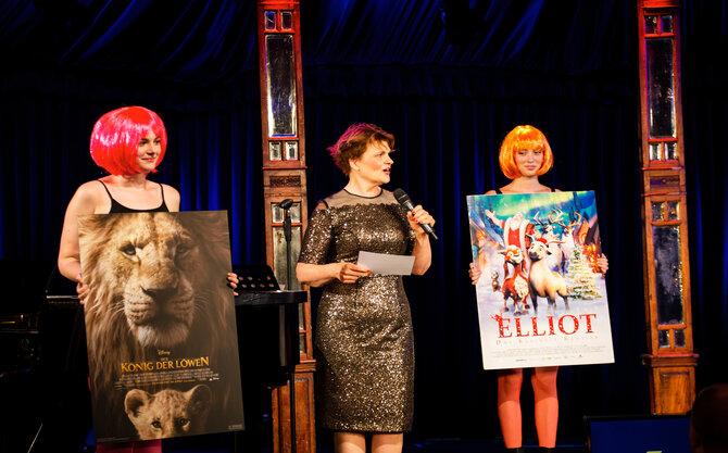 synchronpreis-filmplakate-der-nominierungen